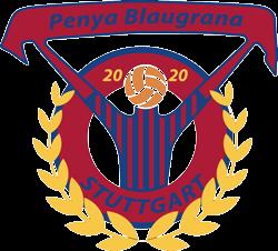 Penya Blaugrana Stuttgart e.V.